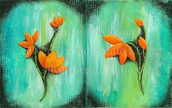 Floral Hopes