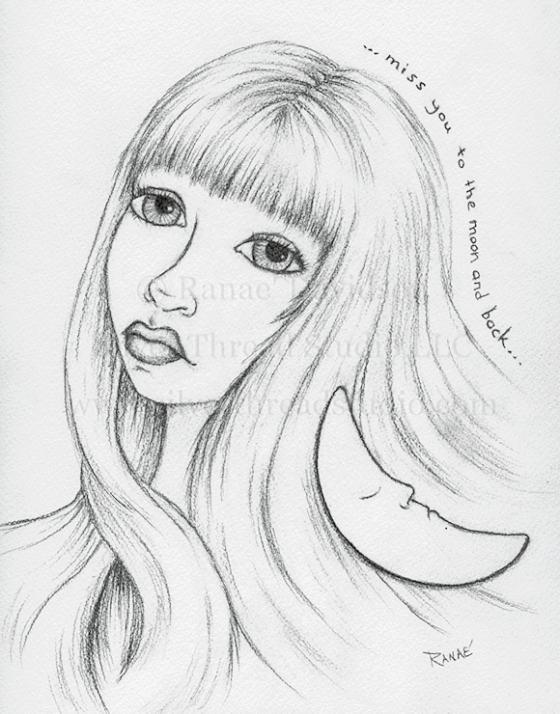 4_Mom_moon-2