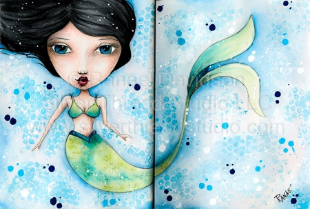 Mermaid_Girl_Ranae