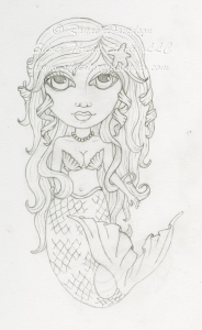!st_Mermaid_Ranae
