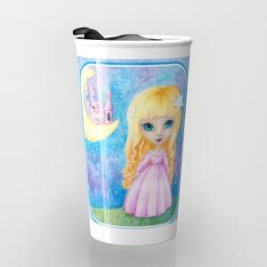 castle-dreams-girl-npc-travel-mugs