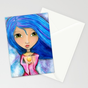 energy-dreams-girl-jlf-cards