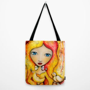 mystical-moon-princess-4hb-bags